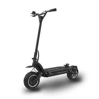 DUALTRON ULTRA V2 ELECTRIC SCOOTER ( READY STOCK SHIP DIRECT FROM MALAYSIA)