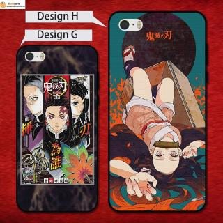 EB-iphone 5 5S SE 6 6S 7 8 Plus X XS XR 11 Pro MAX Girl Silicon Case Cover