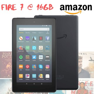 AMAZON Fire 7 Tablet (7