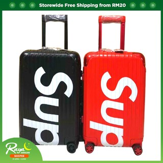 🔥HOT SALES🔥Luggage  20/24Inch