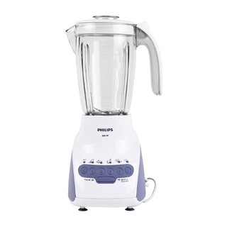 Philips Viva Collection Blender (2L) HR2115/01