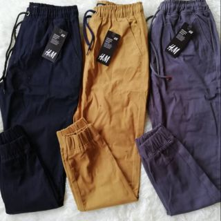 Jogger Pants Viral (size 30 to 40)