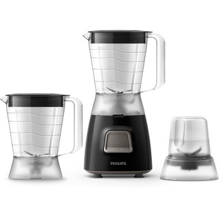【Bubble Wrapping】Philips 1.0L Blender HR2059 (450W)