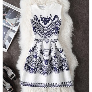 Ladies Nice Petite Dress Casual Dinner Party Short Spring Fancy Mini Dresses