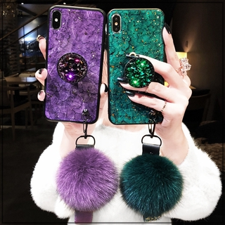 CASE Samsung Galaxy J2 J4 J5 J6 J7 Prime PRO A7 A6S A8S A9 PLUS A8STAR 2018 2019 bling bling SOFT