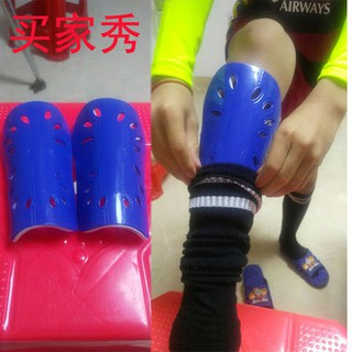 Men and women with holes football leggings socks socks football care calf children students competition training pro569