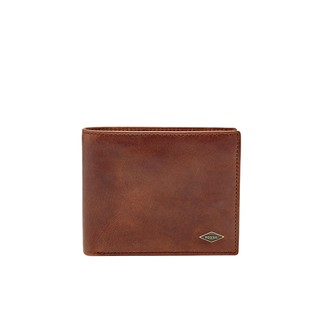 Fossil Ryan Wallet ML3736201