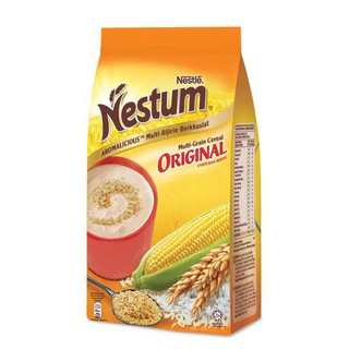 Nestle Nestum Original 500g