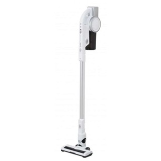 Khind 120W Cordless Rechargeable Vacuum Cleaner VC9679