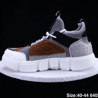 Adidas Shoes Adidas'new leather version of Wudao leisure fashion shoes and sneakers  Q