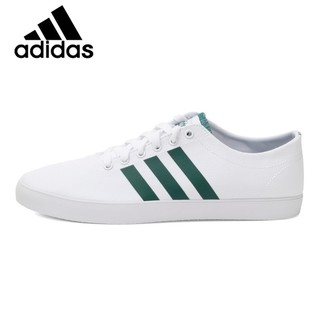 Adidas NEO Label EASY VULC VS Men's Skateboarding Shoes Sneakers  adidas shoes m