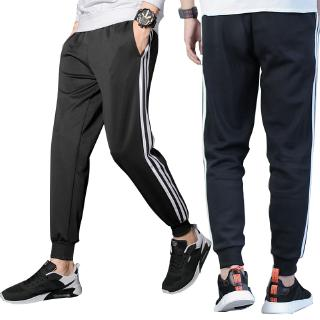 2019 Trend Ready In Stock Sports Workout Jogging Pants