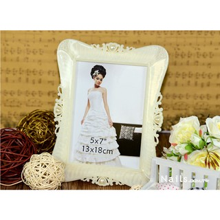 Ivy's Nail Art Wholesale Nail Photo Frame Nail Pc Display