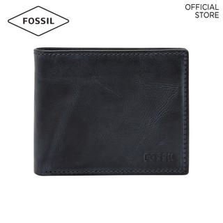 Fossil Derrick Wallet ML3681406