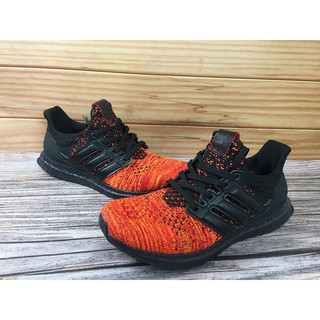Genuine 100%Adidas men's casual running shoes Ultra BOOST X GOT 4.0 wild sports shoes joint name