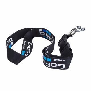 Action Sports Camera Accessories Rope for Gopro Xiaomi Yi 4K SJCAM Eken Neck Safety Strap Belt for Go Pro