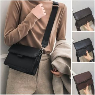 ⚠️ReadyStok⚠️(R32)Korea shoulderbag wallet purse dompet Roundbag handbag begtangan begperempuan luggage backpack BS181