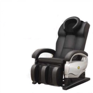 Healthy Longevity Electronic Massage Chair