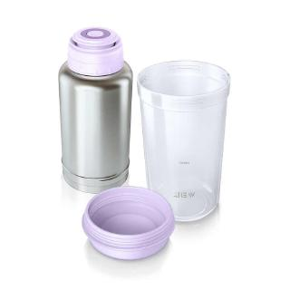 Philips Avent Thermal Bottle Warmer 20425600