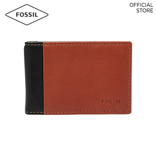 Fossil Ward Wallet ML3920001