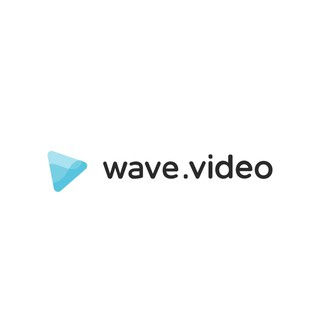 Wave.Video: Creator Plan | 3 Years | 2 Years | 1 Year + WARRANTY Stock Ready