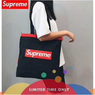 【HOT SALE】Supreme sling Bag massenger bag shoulder bag beg Women Men