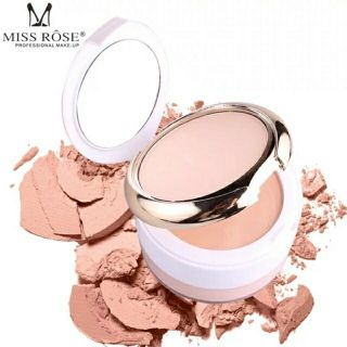 SE PEARL WHITENING COMPACT & LOOSE POWDER 3 IN 1