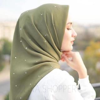 BAWAL COTTON TABUR 45 | CLEAR STOCK