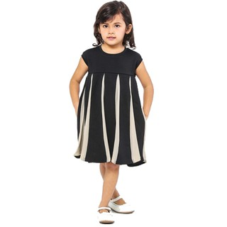 DNA by Dynas Paris Dress Baby