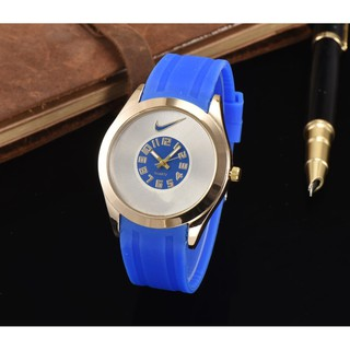 The latest explosion watch, popular for men and women, quartz watch, Japanese mo