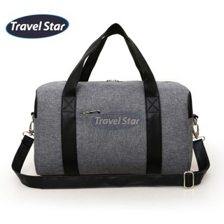 Travel Star Korean Style 1608 Duffle Luggage Bag