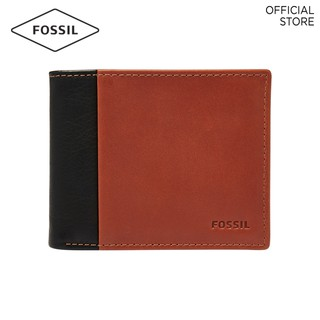 Fossil Ward RFID Wallet ML3918001
