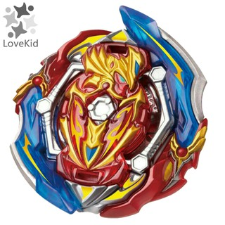 Beyblade Toys GT B-150 Booster Union Achilles Cn.Xtend+Retsu with 2 Way Launcher Boy Toys
