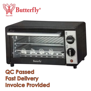 Butterfly Oven BOT-5211 BOT5211 (9L) _2801002
