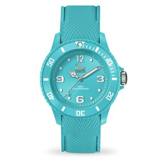 Ice-Watch ICE sixty nine - Turquoise (Small)