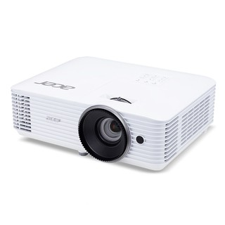5Cgo Acer H6540BD FullHD+ HD 3D Eye Care Theater Entertainment Projector Taiwan宏碁高清3D護眼級劇院娛樂