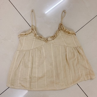 Casual Lady Petite top (pre-loved)