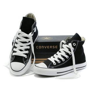 BOYS/GIRL CONVERSE ALL STAR ALL High help SHOES SNEAKER