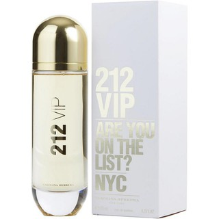 212 VIP ARE YOU ON THE LIST NYC