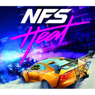 (PC) Need For Speed Heat (digital download)