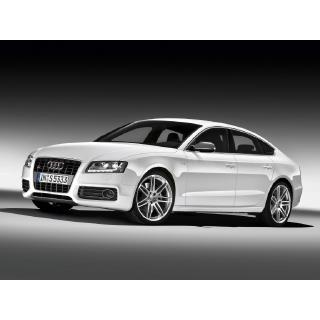 Audi Car Hd Wall Paper Photos Download Poster Tin Sign Poster Wall Plaque