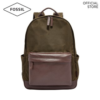 Fossil Estate Backpack MBG9422300