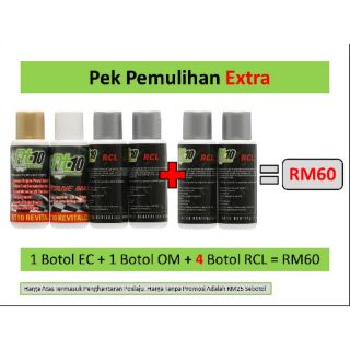 NT10 Engine Oil (Minyak Prestasi Engine)