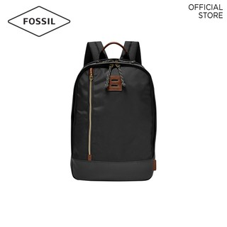 Fossil Nasher Backpack MBG9380001