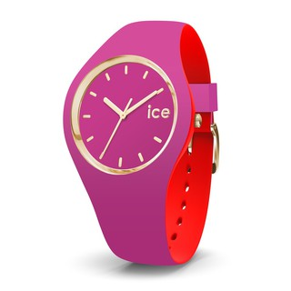 Ice-Watch ICE loulou - Cosmopolitan (Medium)