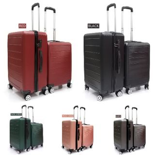 new design A3 luggage set 20