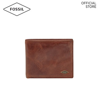 Fossil Ryan Wallet ML3729201