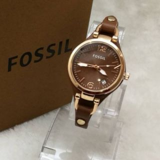 RESTOCK 💥 Fossil ladies Hot Sale 🌹