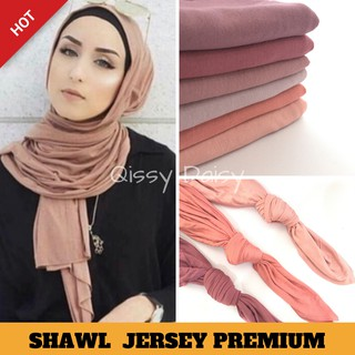 HOT SELLINGshawl jersey cotton shawl malas shawl pinless shawl ironless