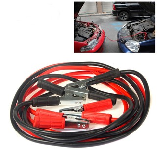 1000AMP CAR BATTERY JUMPER CABLE Battery Jumper Cable Booster Jumper Cable